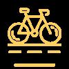 box-custodito-per-bici